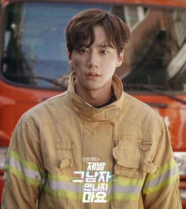 Lee Junyoung