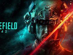 Semua Informasi Terbaru Battlefield 2042 yang Harus Kamu Tahu