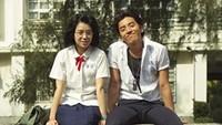 Kisah Romantis Gadis Penggemar Andy Lau dalam Our Times