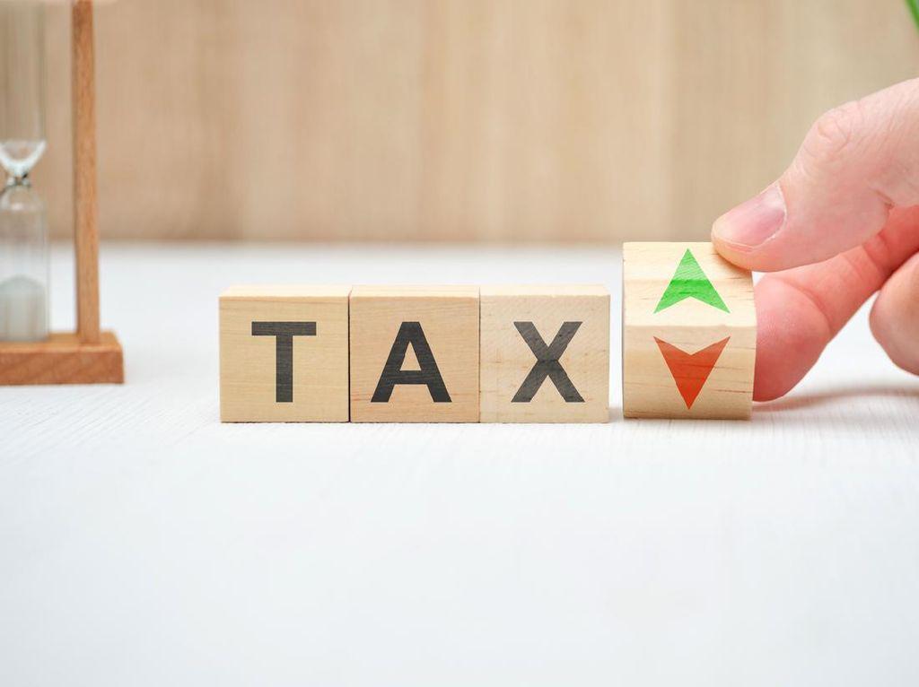 Redistribusi Pendapatan: Pengertian, Bentuk, dan Contoh