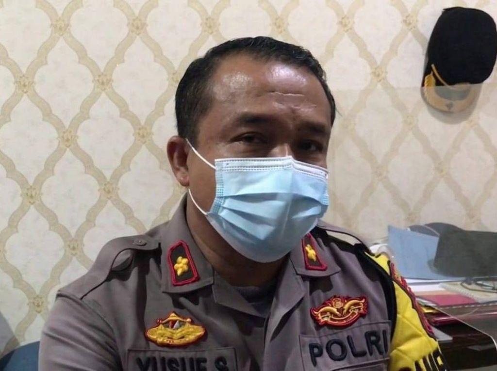 Polisi Ungkap Kegalauan Pria di Jaktim Sebelum Tewas Saat Live TikTok