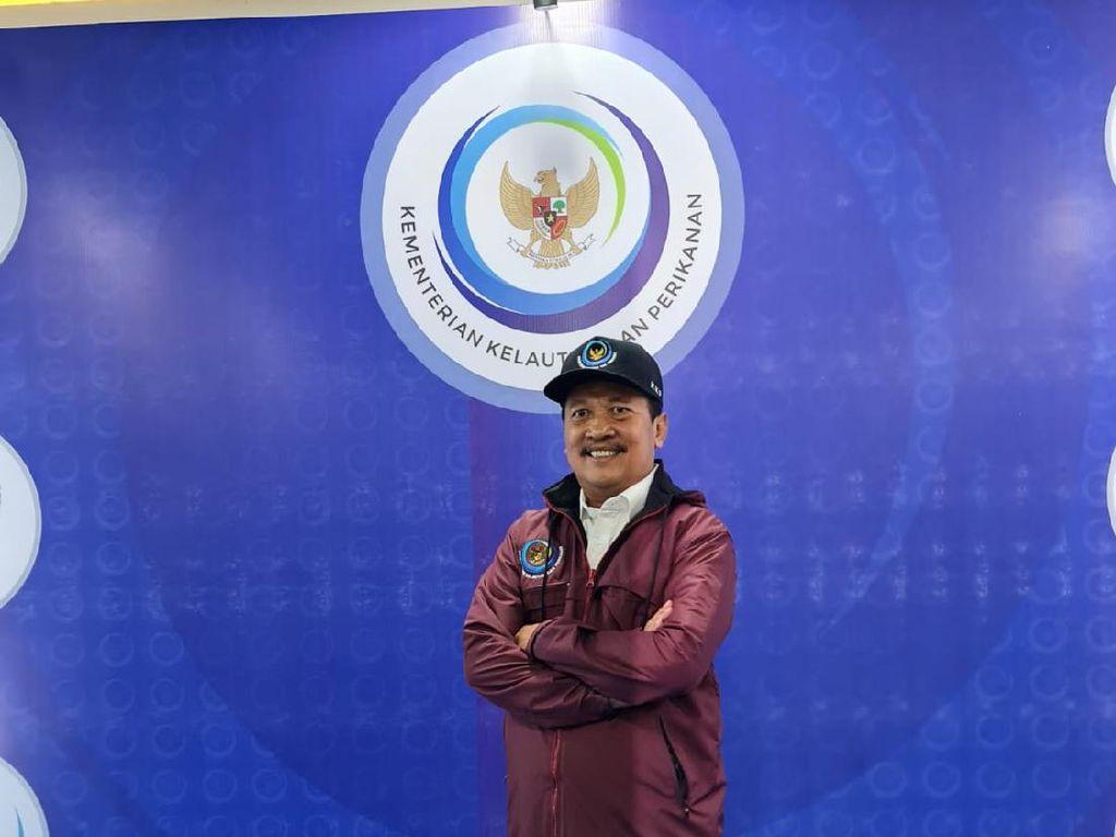 Rayakan HUT Ke-22, KKP Siapkan Roadmap Ekonomi Biru untuk Indonesia