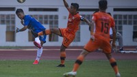 PSIS Semarang Vs Persiraja Banda Aceh: Mahesa Jenar Menang 3-1