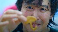Viral Squid Game, Ini 5 Fakta Permen Dalgona yang Jadi Tantangan Mematikan