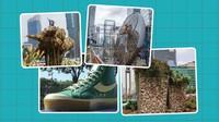 Anies dan Proyek Monumen Berbiaya Fantastis