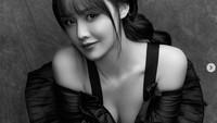 Niat Oplas Biar Cantik, Aktris China Ini Justru Menyesal Seumur Hidup