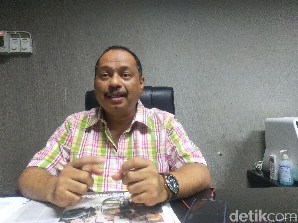 Respons KONI Jatim soal Honor Atlet Bulu Tangkis Belum Cair Jelang PON