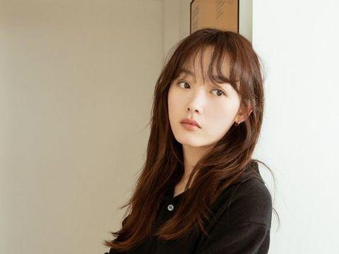 Tampil di 'Squid Game', Popularitas Lee Yoo Mi Langsung Melesat Naik