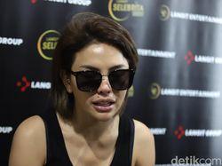 Nikita Mirzani Sebut Rachel Vennya 2 Kali Kabur Karantina