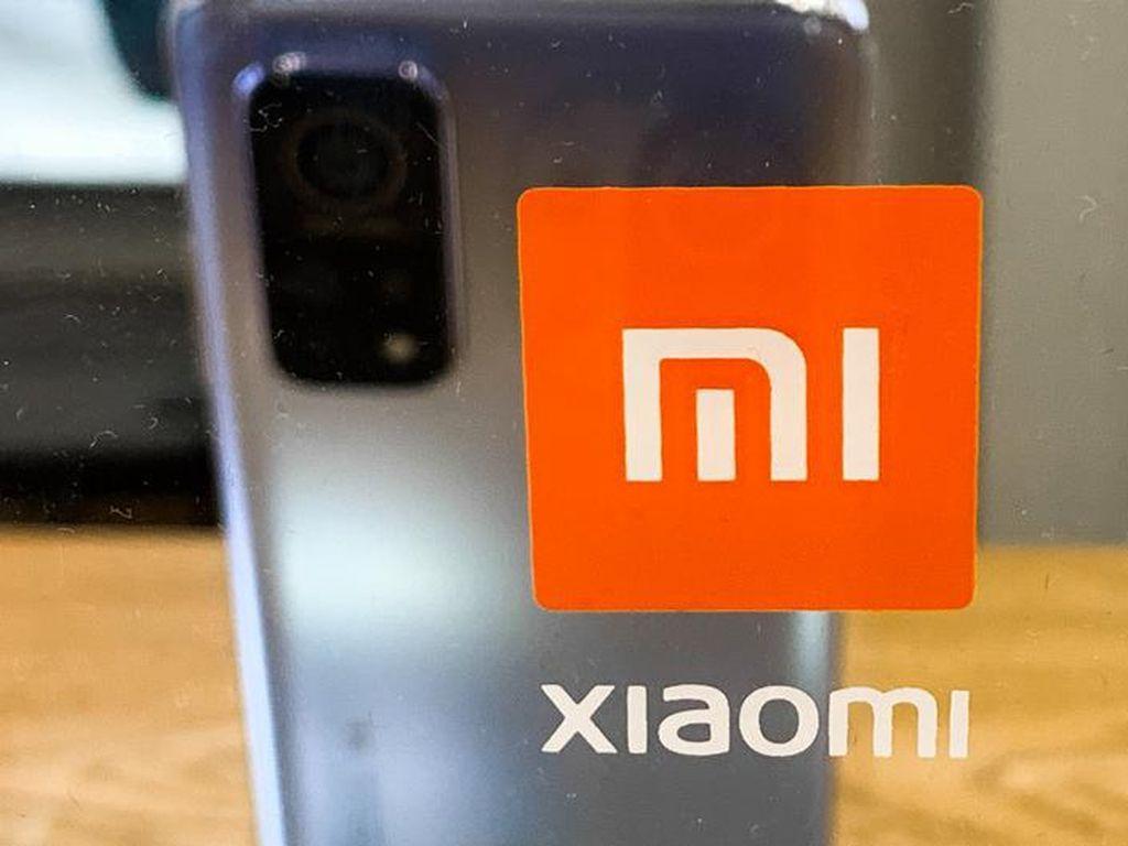 Xiaomi Bantah Tuduhan BIN Lithuania Soal Sensor Kata