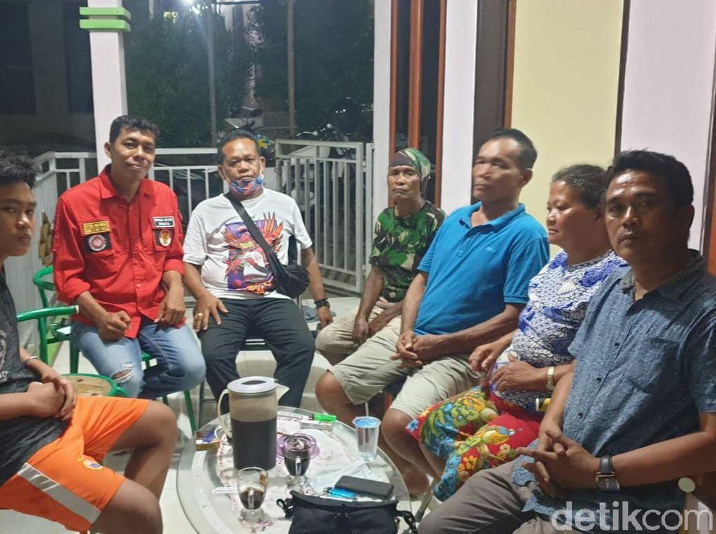 Cerita Guru soal Ngerinya Teror KKB di Kiwirok: Warga Ditendang ke Jurang