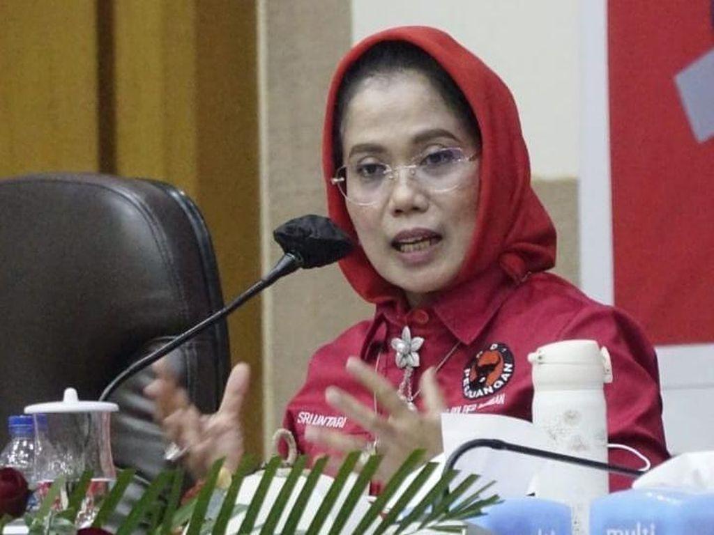 PDIP Jatim Akan Panggil Wabup Bojonegoro soal Aduannya Terhadap Bupati