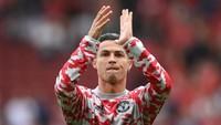Cristiano Ronaldo Pesepakbola Terkaya, Duitnya dari Mana Saja?