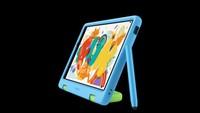 Huawei MatePad T8 Kids Edition Resmi Dipasarkan