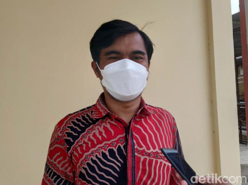 Polisi Periksa Dua Saksi Soal Aduan Wabup Bojonegoro Terhadap Bupati Anna