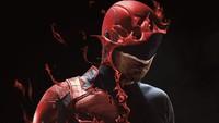 10 Serial Superhero di Netflix yang Sayang Untuk Kamu Lewatkan!