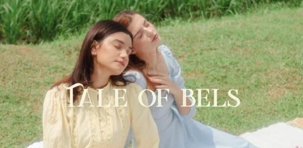 Tale of Bels