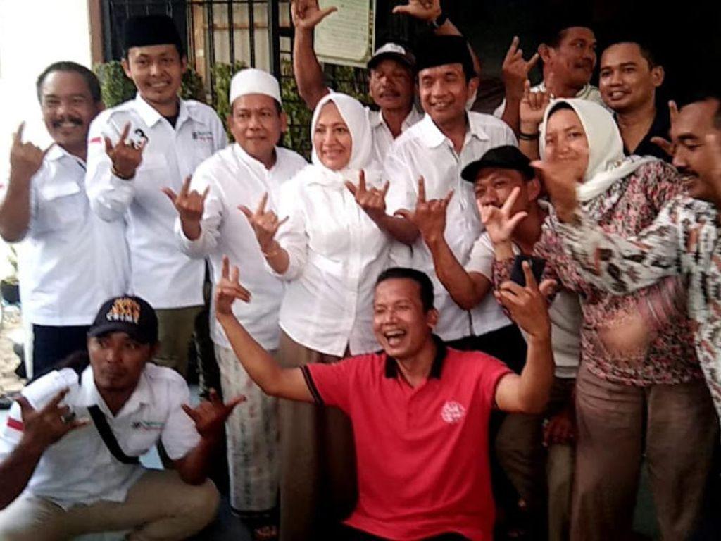 Wabup Bojonegoro Siap Dipanggil Partai Soal Aduannya ke Bupati