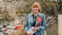 Kisah Hidup Politisi Inggris yang Dulu Miskin, Pernah Diberi Makanan Anjing