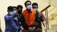 Azis Syamsuddin Ajukan Pengunduran Diri sebagai Wakil Ketua DPR