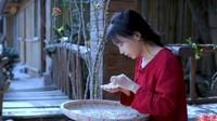 Li Ziqi Menghilang, Ini 5 Fakta YouTuber yang Hidup di Desa dan Jago Masak