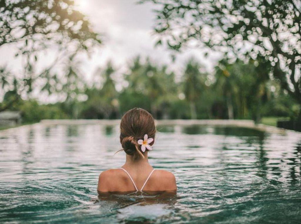 Nyaman Banget! Ini 5 Villa di Bali untuk Melepas Penat