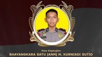 3 Fakta Aksi Teroris KKB Tewaskan Anggota Brimob di Kiwirok Papua