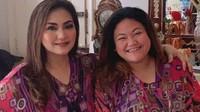 Korban Dugaan Penipuan CPNS Merasa Dibohongi Nia Daniaty
