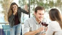 5 Kisah Perselingkuhan Dramatis, Terungkap Lewat Makanan hingga Ulasan Restoran!