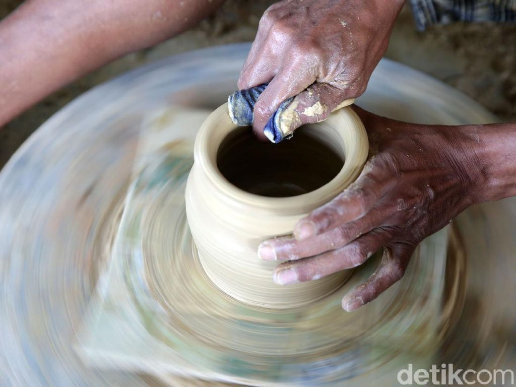 Tips dan Trik Supaya UMKM Bisa Ekspor keBanyak Negara