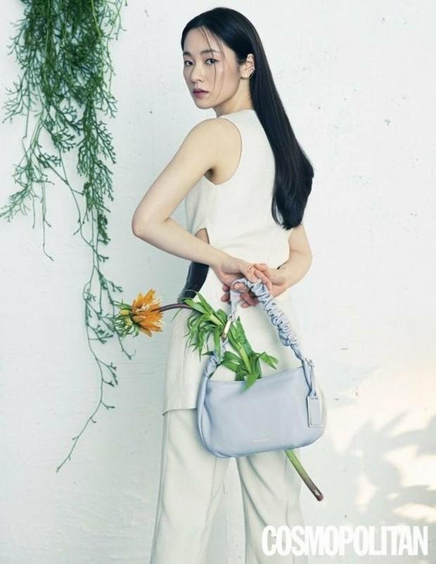 Jeon Yeobin
