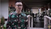 Kisah Dokter Lulusan Universitas Inggris yang Pilih Jadi TNI, Alasannya Mulia