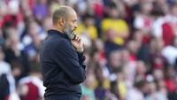 Nuno: Memang Bukan Harinya Tottenham