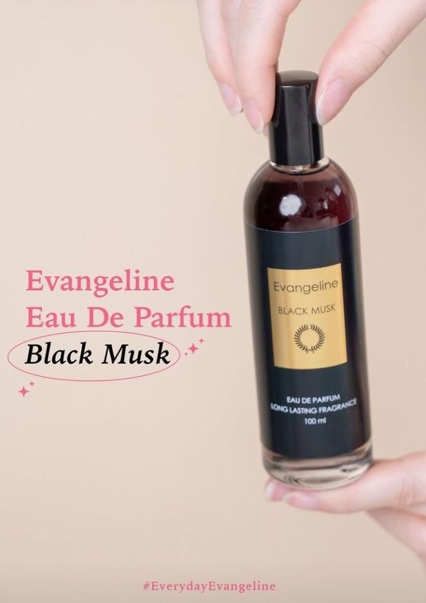 parfum minimarket wangi elegan