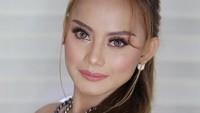 Pengemis Ini Viral karena Kecantikannya, Kini Ikut Miss Universe Filipina