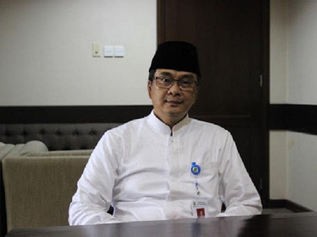 Pemkot Tangerang Gelar Lomba Menulis soal Inovasi Pemulihan Ekonomi