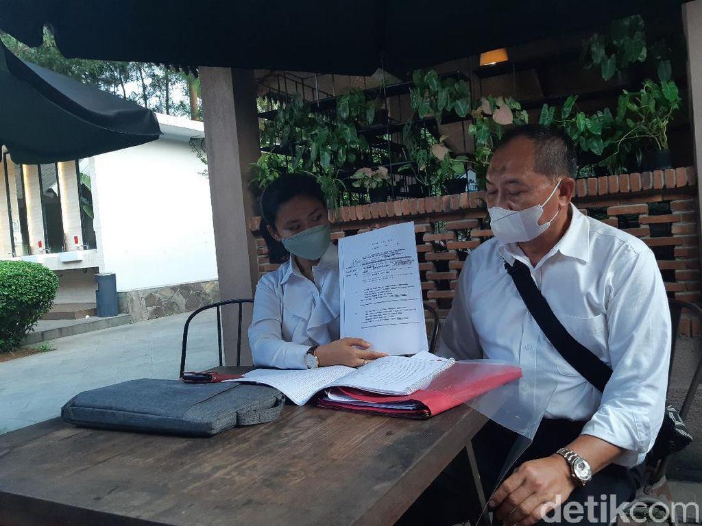 Jabar Banten Hari Ini: Aset KPK Jadi Perumahan-Ragam Respons Cirebon Raya