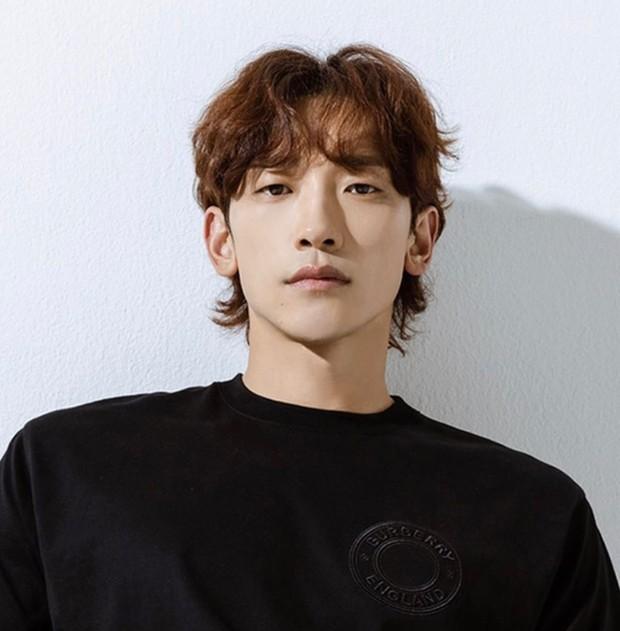 Nama Rain sudah tidak asing lagi di dunia hiburan Korea, telah debut sejak tahun 90-an, membuat harta kekayaan Rain sangat melimpah.