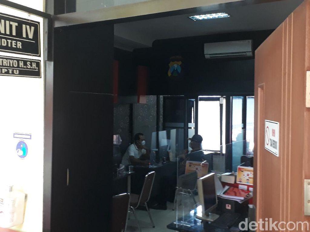 Kasus Aduan Wabup Bojonegoro ke Bupati Berlanjut, Polisi Periksa 3 Saksi Lagi