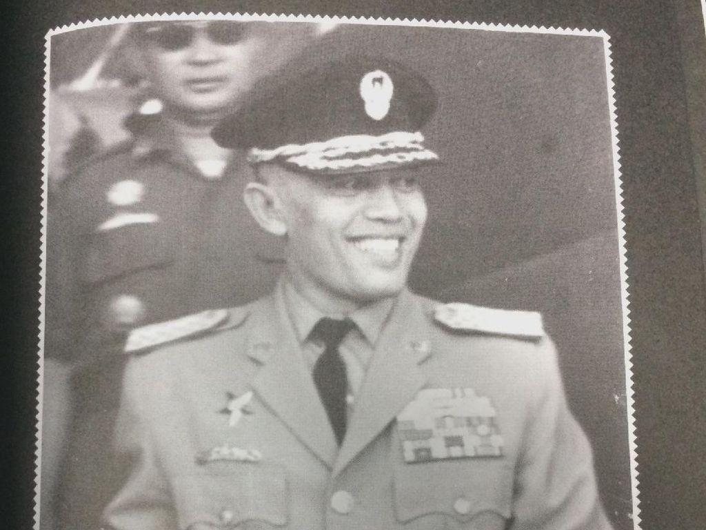 AH Nasution, Profil Lengkap Sang Jenderal dan Daftar Penghargaan