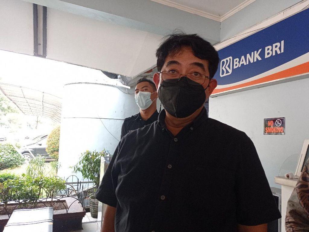 BPN Minta Sentul City Setop Somasi Rocky Gerung: Utamakan Musyawarah