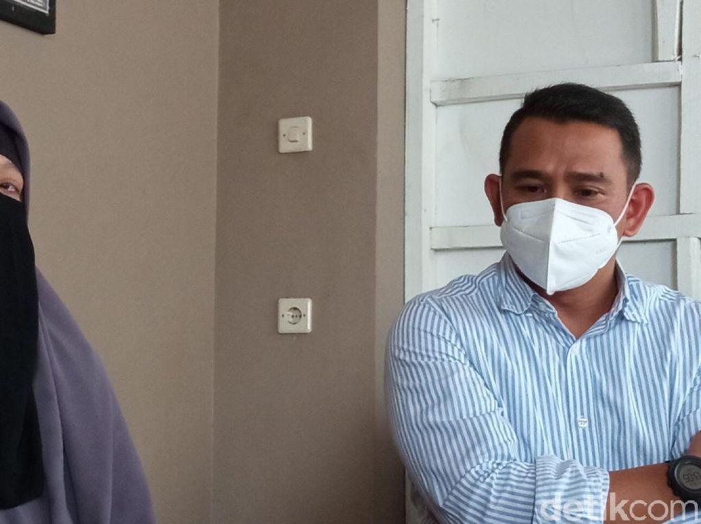 Jabar Hari Ini: Menantu Penjarakan Mertua-Pejabat Dinsos Tilap Bantuan Kebakaran