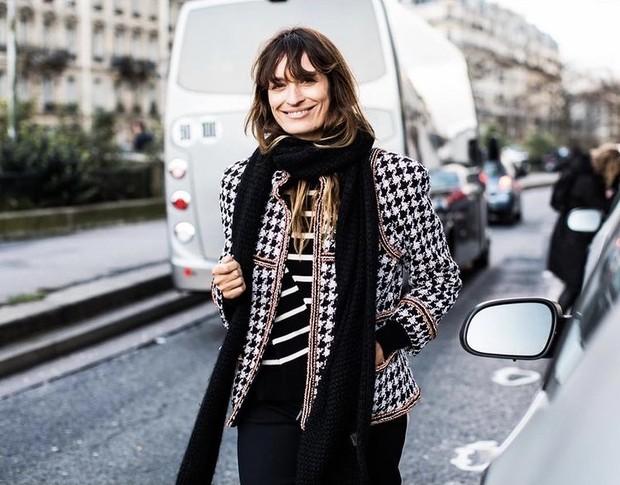 Gaya Caroline de Maigret/