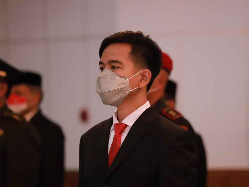Solo Turun Jadi PPKM Level 2, Gibran: Berkat Kontribusi TNI