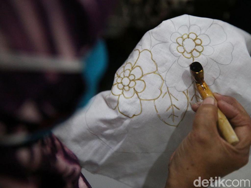 Hari Batik Nasional, Yuk Simak Latar Belakang Penetapannya di 2 Oktober