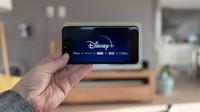 Disney+ Hotstar Bongkar Rencana Hingga 2023, Ada Apa?