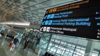 Syarat Perjalanan Terbaru PPKM Level 2 Jawa-Bali, Terbang Wajib PCR!