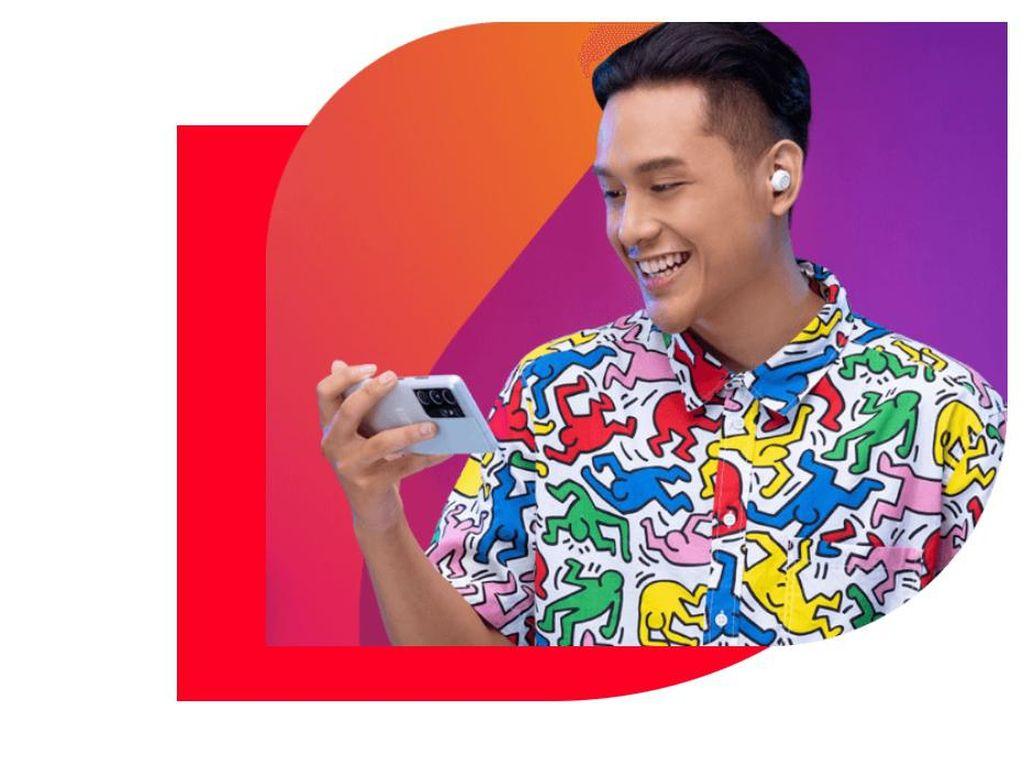 Telkomsel Tawarkan Kuota Data 125 GB Cuma Rp 150 Ribu, Mau?