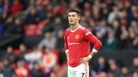 Kisah Hubungan Ronaldo dengan 2 Bintang Bollywood hingga Jadi Selingkuhan