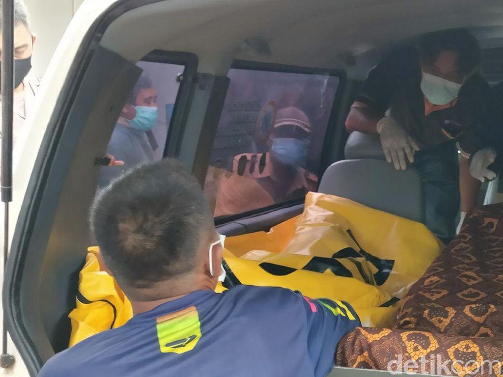 Cegah Provokasi, Polisi Imbau Petani Setop Garap Lahan Tebu di Indramayu